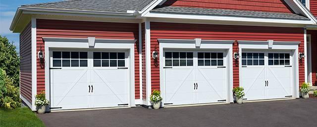 Wide Choice Of Garage Doors Openers Seacoast Overhead Door Inc